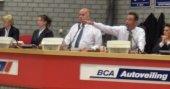 BCA Autoveiling Barneveld